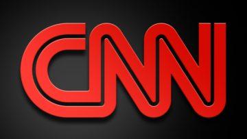 اخبار شبکه CNN با زیرنویس انگلیسی