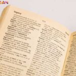 7-english-vocabulary-books