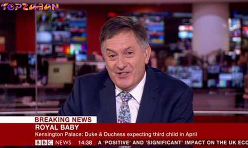 یادگیری انگلیسی با اخبار BBC