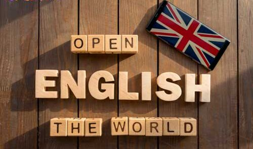 learn-english-vocab-tips
