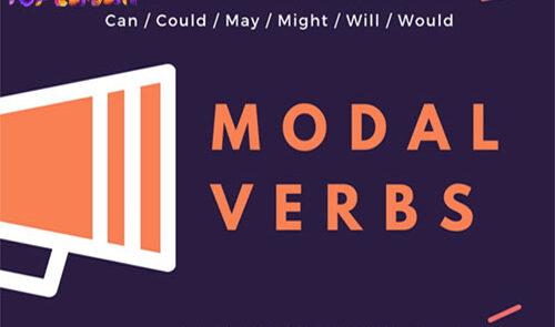 modal-verbs-topzaban