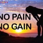 no-pain-no-gain-topzaban