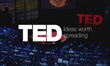 سخنرانی های TED با زیرنویس فارسی و انگلیسی
