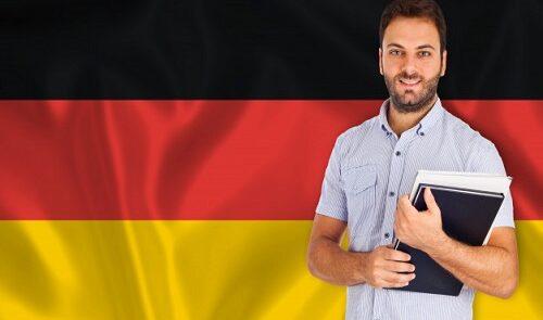 ۱۰-best-app-learn german