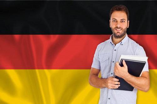 10 اپلیکیشن فوق العاده برای یادگیری زبان آلمانی + لینک دانلود