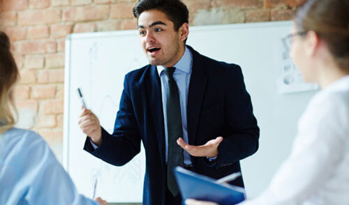 5-steps-to-improve-your-speaking