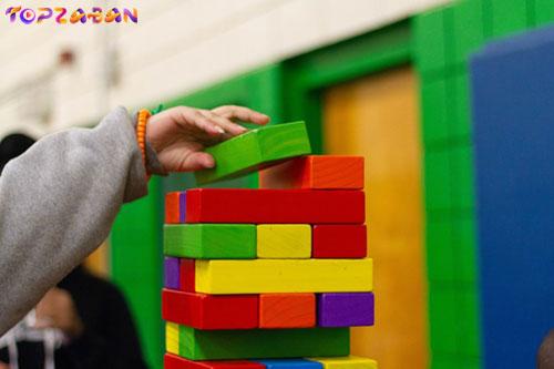 روشهای آموزش زبان انگلیسی به کودک در منزل قسمت دوم