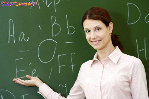 آموزش گرامر انگلیسی مبحث قید Adverb