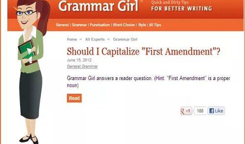 grammar-tools-site