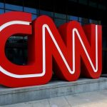 download-cnn-english-news-with-text