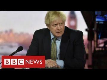 اخبار انگلیسی BBC با متن - سری 2