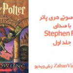 harry-potter-audiobook-the-boy-who-lived